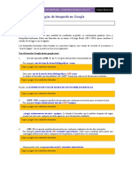 Práctica 1 MINAS.docx