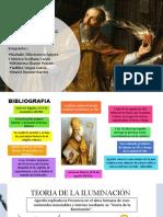 SAN AGUSTIN PSICOLOGIA B.pptx