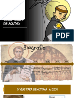 SANTO TOMAS DE AQUINO expo (1).pdf