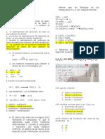 PARCIAL DE QUIMICA UNISANGIL.docx