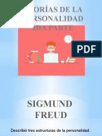 Teorias_de_la_personalidad_ALLPORT_y_FREUD.pptx