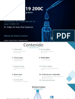 fluxion-continua.pdf