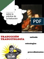 tecnicastraduccion-120430021404-phpapp02