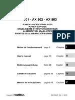 FUENTE_CD_AX501-502-503_5-Language