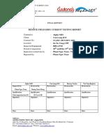 Final report HBG-5710.