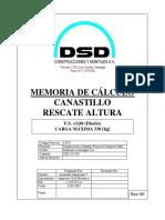 Memoria de Cálculo Rev-00.pdf
