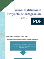 EVALUACION INSTITUCIONAL.pptx