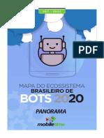 4.Panorama_MapaBOTS-SET2020_FINAL-4