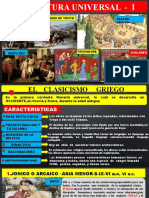 LITERATURA CLASICA -I 2020 PRE UNI [Autoguardado]