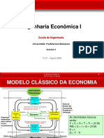 EEI_Semana 2.pdf