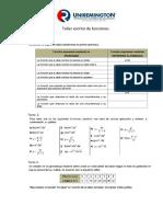 taller funciones .pdf