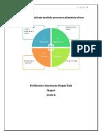 Guía de aprendizaje modulo procesos administrativos (1)