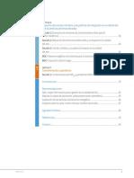 Informe_Contaminacion_Espanol_2020-5