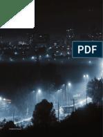 Informe_Contaminacion_Espanol_2020-2