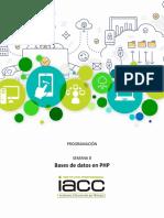 08_programacion_contenidos.pdf