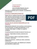 GUIA 2 ANALISIS FINANCIERO 1. TEMA ESTADOS FINANCIEROS (1).docx