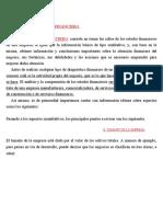 GUIA 4 EL DIAGNOSTICO FINANCIERO Y CUESTIONARIO (1).docx