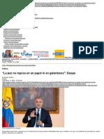 """""""La paz no reposa en un papel ni en galardones__ Duque _ El Nuevo Siglo.pdf"""