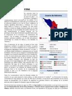 Guerra_de_Reforma