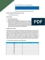 Tarea A Sem 6.pdf