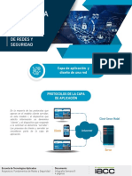 FRS_SEMANA8.pdf