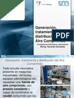 02_Clase 02_Generación y tratamiento del aire comprimido
