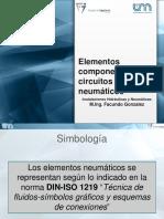 03_Clase 03_Elementos componentes de circuitos neumáticos