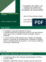 Seminário 2 - Apresentação em PPT.pptx