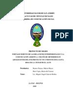 1 Proyecto de Grado .pdf
