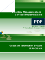 Inventory Management and Barcoding Activity (1)