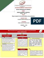 PPT INSTRUMENTOS PUBLICOS EXTRA-L.Estrada