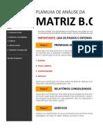 1. Matriz BCG.xlsx