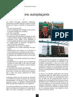 CT-G11.108-117.pdf