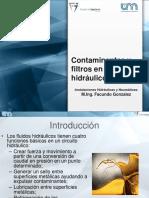 10_Clase 10 -Filtros y contaminantes