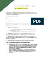 DESARROLLO HABILIDADES IBERO