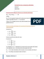 ECUACIONES DE LA MAQUINA ASINCRONA.pdf