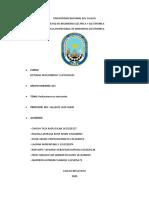 Trabajo 2 (Radiaciones No Ionizantes - RNI).docx