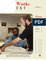 Public Works Digest, Jan-Feb 2011