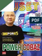 BUSET1618420V3-WEB.pdf