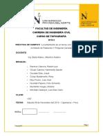 Nivelacion compuesta (2).docx