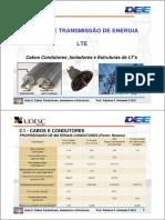 cabos-condutoresisoladores-e-estruturas-de-lt-s.pdf