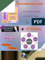 5 ejes 5 propuesta.pdf