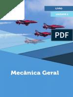 LIVRO-Mecanica Geral U2.pdf