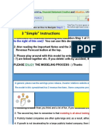 7+Steps+Template+of+Financial+Statements+and+Modeling+and+Valuation