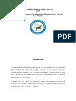 TAREA-1-ETICA-PROF-DE-LOS-DOCENTES1