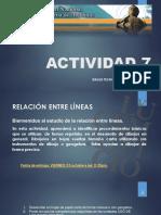 Actividad 7 Relacion entre lineas.pdf