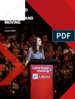 Labour Manifesto.pdf