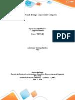 FASE 3 - 102027_26 Trabajo Colaborativo Opcion de Grado Miguelpadilla