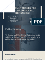 Social_distancing_drone
