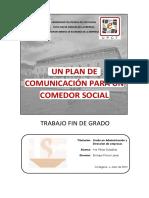 tfg15.pdf